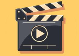 O PODER DO VÍDEO NA COMUNICAÇÃO